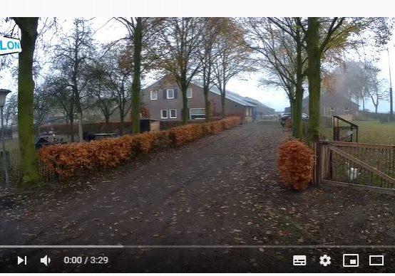 2019-12-06 12_01_18-Opening agrarisch kinderdagverblijf Boerderij De Krakenurg - YouTube